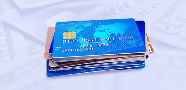 为什么信用卡现金分期会被银行关闭不能用
