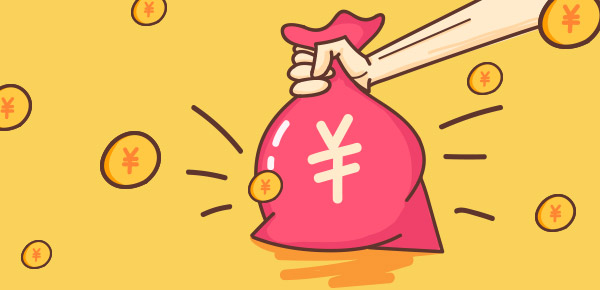 财经小知识科普:快手直播怎么赚钱方法有蛮多