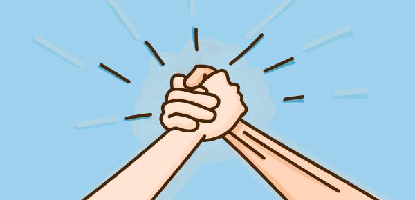财经小知识科普:结婚贷款申请过程是怎么样的有这几步