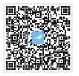 向上金服APP下载方法.png