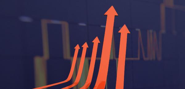股票账户可用资金与可取资金有什么区别?卖出股票、基金、国债后什么时候能取现?