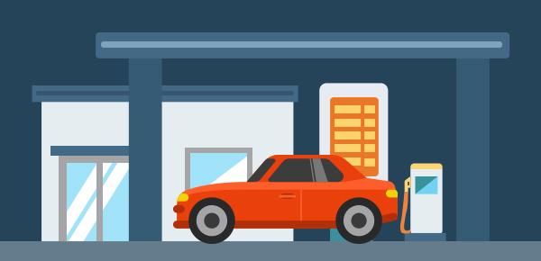 网贷逾期名下车子可以过户吗
