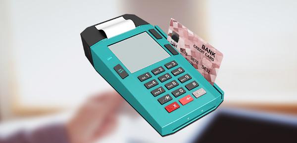 频繁刷信用卡会影响征信吗
