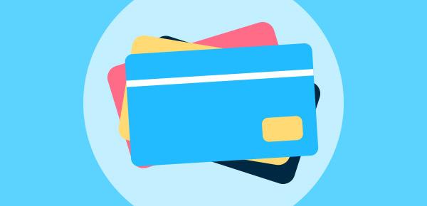 信用卡排行榜2018_2018年JCB信用卡申请排行