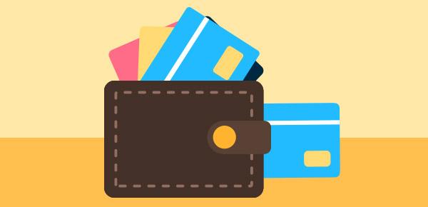 待在家里赚零花钱的方法,待在家里赚零花钱的方法.jpg