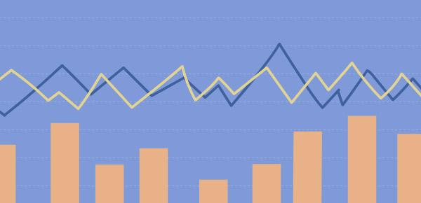 为什么一买股票就跌一卖就涨?这是我看过的最好的答案!