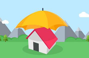 4050社保补贴政策2021怎么申请,什么条件可申请4050?