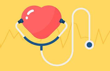 2020百万医疗险对比分析:四款精选产品看哪家好!