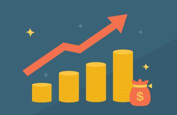 余额宝国投瑞银添利宝货币a怎么样?从安全和收益两方面来分析