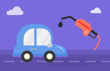 从三点来区分:平安百万车家保好不好?