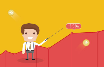 股票老师听课收费靠谱吗?是不是套路看完你就明白了