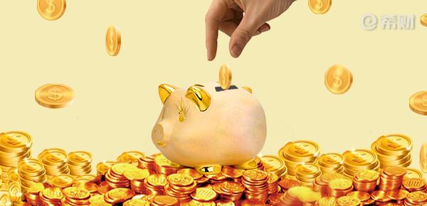联保贷款怎么取消联保责任