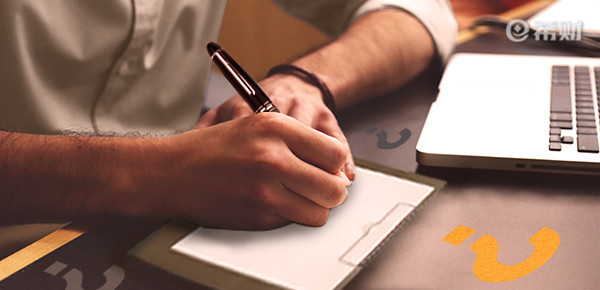 正规的写作兼职平台有哪些