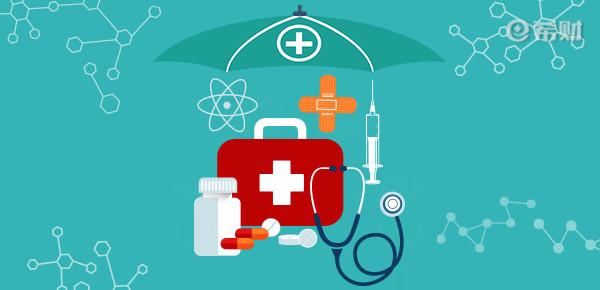 财经小知识科普:长期百万医疗险的优缺点有哪些优势和不足很鲜明