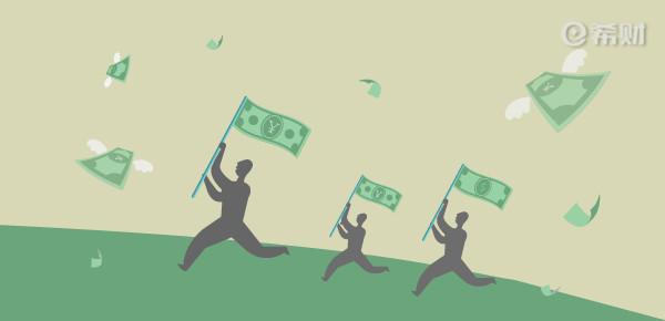 财经小知识科普:头条付费圈子如何盈利来看看吧