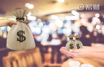 多头贷款哪个网贷容易通过?急需资金周转试试这些方法