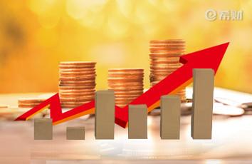 人民币国际支付份额升至2.4%,创5年新高,未来能超过日元吗 ?