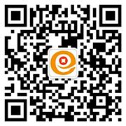 希财网微信公众号二维码