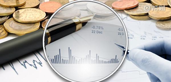 股指期货是什么意思?股指期货科普