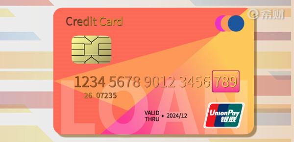 招商银行唯品花联名信用卡怎么样?权益丰厚不可错过