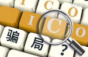 北京信用卡额度_北京银行个人助学贷款介绍_贷款对象_贷款额度 - 希财网
