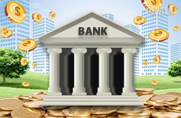 交通银行优逸白金卡积分怎么用?优逸白金卡积分能干什么?