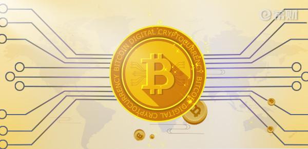 2018最有潜力的虚拟币 介绍5家热门的虚拟货币
