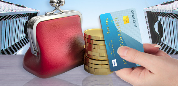 信用卡超过10张的后果