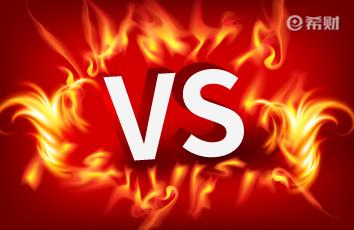 无忧人生2020和钢铁战士1号,哪款网红重疾险更好?