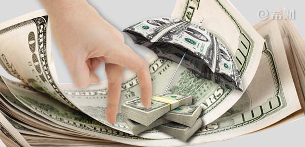 居秒贷申请成功钱放在哪里 额度如何使用