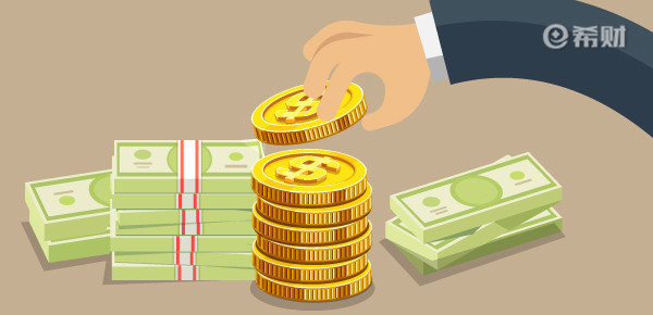 银行购买国债有风险吗?注意这两种风险