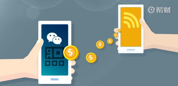 微信支付能用余额+吗?只支持购买平台上的理财产品!