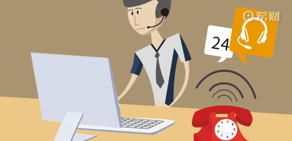 微信支付客服电话怎么转人工?亲测30秒可接通!