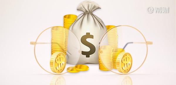 信用贷款为什么要看学历