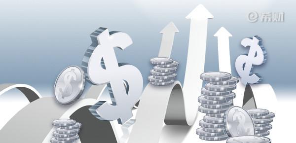 基金对冲是什么意思,对冲基金风险大吗