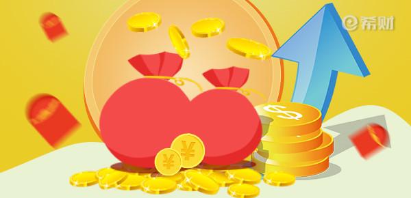 信用卡贷款可以贷多少钱