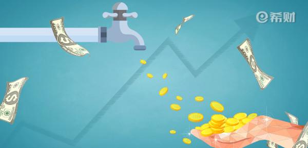 商贷转公积金贷款需要什么条件?满足这些!