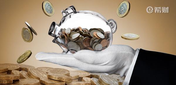 市面上有什么高效贷款软件