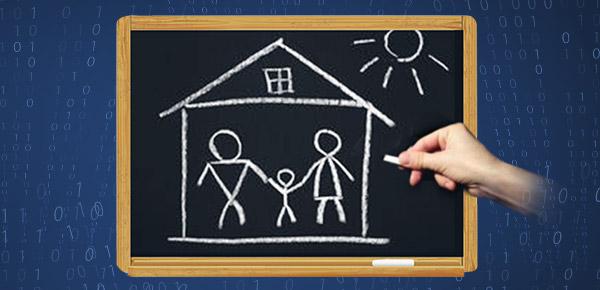 互助计划和保险的区别