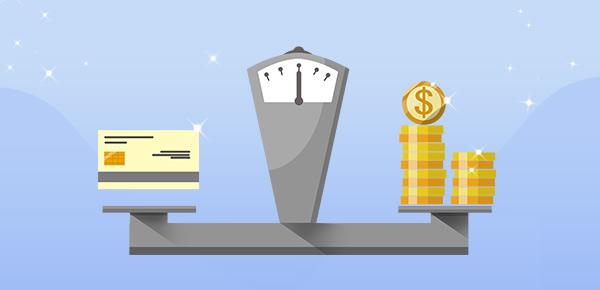 银行为什么要取消保本理财?银行还有保本理财吗?