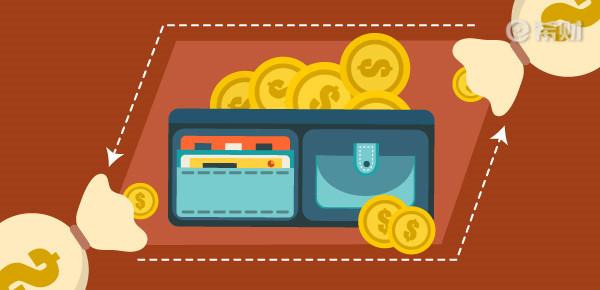 大额贷款5w以上app分期
