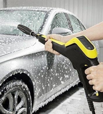 汽车如何省油?老司机的省油驾车指南!
