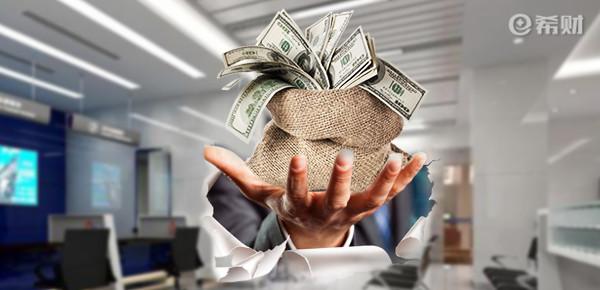 银行信贷部审批流程