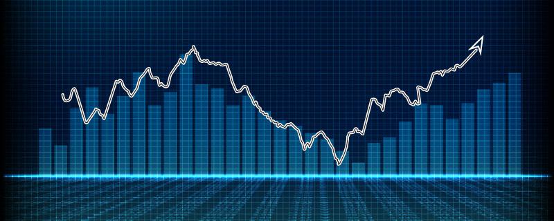 为什么上市公司的股东不能直接控制100%的股票,然后无限拉涨停?