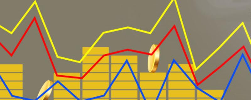 我国今年的经济增速仅1.2%?欧盟更惨,GDP总量或被我国超越