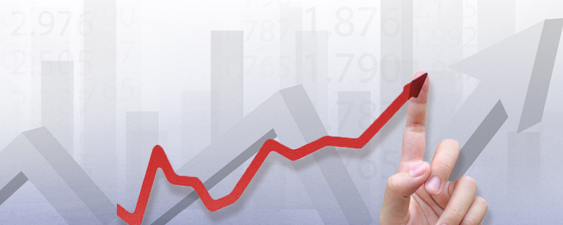 汇率影响因素:股票什么情况下可以卖出?需要具备什么条件?
