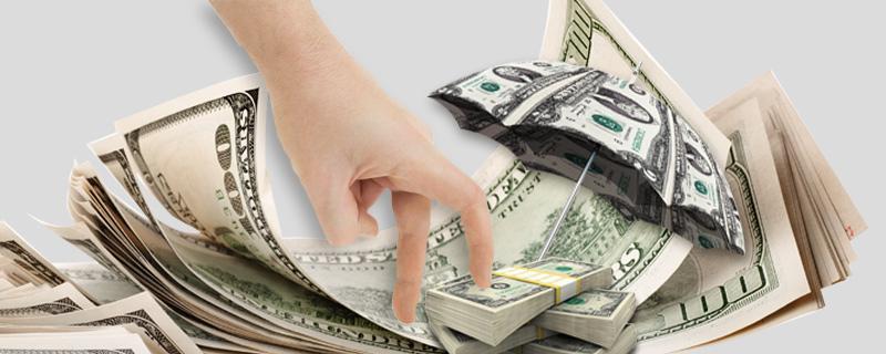 大额现金管理正式开始试点,存取钱超过一个数,就会被重点监管?