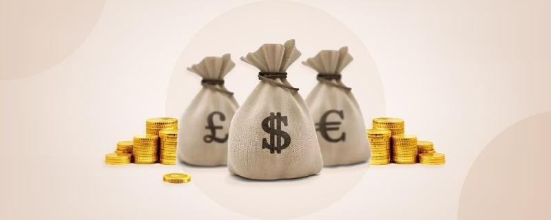 分级基金的分级是甚么意思?分级基金有哪些危害?