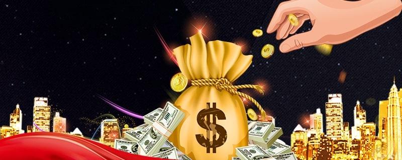 网上正规贷款公司有哪些特点?看完你就知道了!