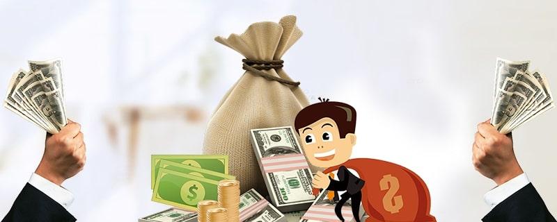 长城基金公司有哪些好基金?长城基金公司基金排名